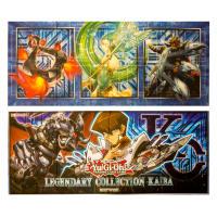 Yu-Gi-Oh! Legendary Collection Kaiba - Game Board Thumb Nail