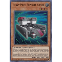 Heavy Mech Support Armor Thumb Nail