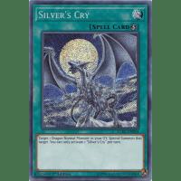 Silver's Cry Thumb Nail