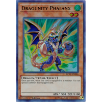 Dragunity Phalanx Thumb Nail