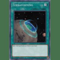 Terraforming Thumb Nail