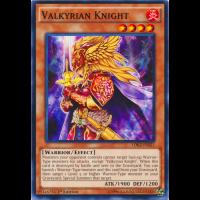 Valkyrian Knight Thumb Nail