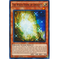 The White Stone of Ancients Thumb Nail