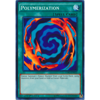 Polymerization Thumb Nail