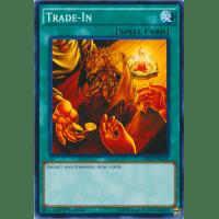 Trade-In Thumb Nail