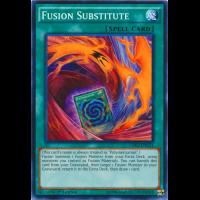 Fusion Substitute Thumb Nail