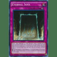 Eternal Soul Thumb Nail