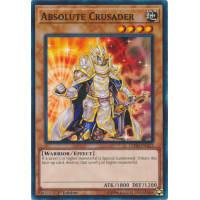 Absolute Crusader Thumb Nail