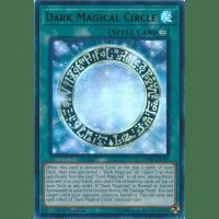 Dark Magical Circle Thumb Nail