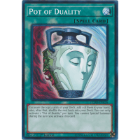Pot of Duality Thumb Nail