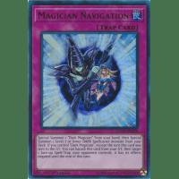 Magician Navigation Thumb Nail