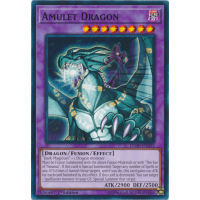 Amulet Dragon Thumb Nail