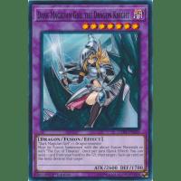 Dark Magician Girl the Dragon Knight Thumb Nail