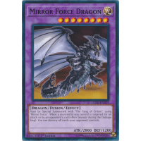Mirror Force Dragon Thumb Nail