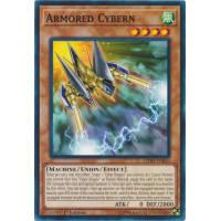 Armored Cybern Thumb Nail