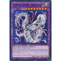 Cyber Twin Dragon Thumb Nail