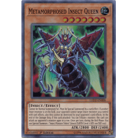 Metamorphosed Insect Queen Thumb Nail