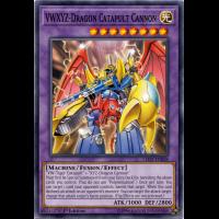 VWXYZ-Dragon Catapult Cannon Thumb Nail