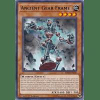 Ancient Gear Frame Thumb Nail