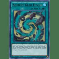 Ancient Gear Fusion Thumb Nail