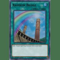 Rainbow Bridge Thumb Nail