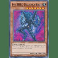 Evil HERO Malicious Edge Thumb Nail