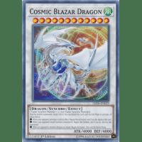 Cosmic Blazar Dragon Thumb Nail