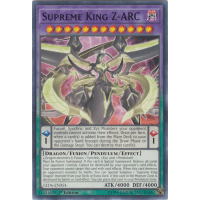 Supreme King Z-ARC Thumb Nail