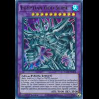 Egyptian God Slime Thumb Nail