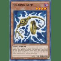 Holding Arms Thumb Nail
