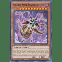 Meklord Astro Dragon Asterisk Thumb Nail