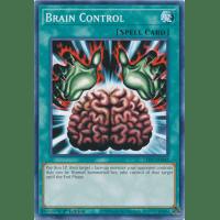 Brain Control Thumb Nail
