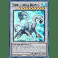 White Aura Bihamut Thumb Nail