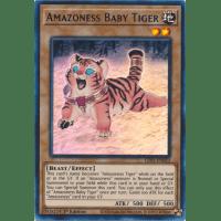 Amazoness Baby Tiger (Purple) Thumb Nail