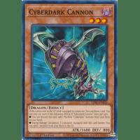 Cyberdark Cannon Thumb Nail