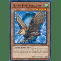 Crystal Beast Cobalt Eagle Thumb Nail
