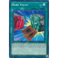 Rare Value Thumb Nail
