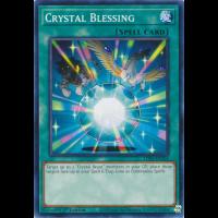 Crystal Blessing Thumb Nail