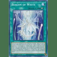 Beacon of White Thumb Nail