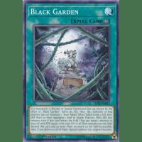 Black Garden Thumb Nail