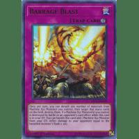 Barrage Blast Thumb Nail