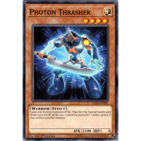 Photon Thrasher Thumb Nail