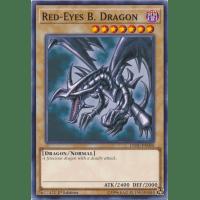 Red-Eyes B. Dragon Thumb Nail
