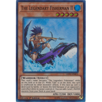 The Legendary Fisherman II Thumb Nail