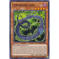 Cyberdark Keel Thumb Nail