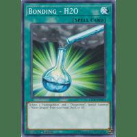 Bonding - H2O Thumb Nail