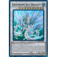 Ascension Sky Dragon Thumb Nail