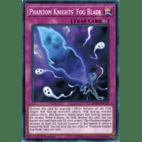 Phantom Knights' Fog Blade Thumb Nail
