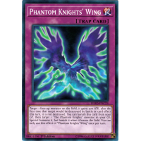 Phantom Knights' Wing Thumb Nail