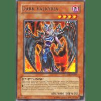 Dark Valkyria Thumb Nail